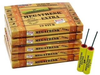 Megatresk Extra 50st