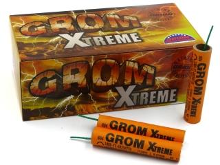 Grom Xtreme 40st