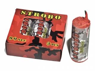 Piromax stroboscoop - 3st