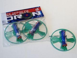 Super Dron 2st