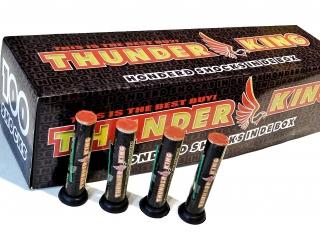 Thunder Kings 100st